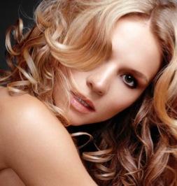 blonde-model-2.jpg